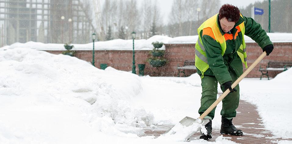 scoop-on-shoveling-e1517484041668.jpg