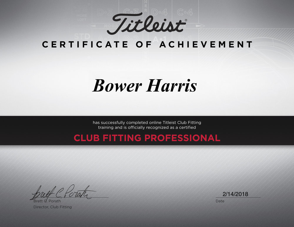 Titleist Club.jpg