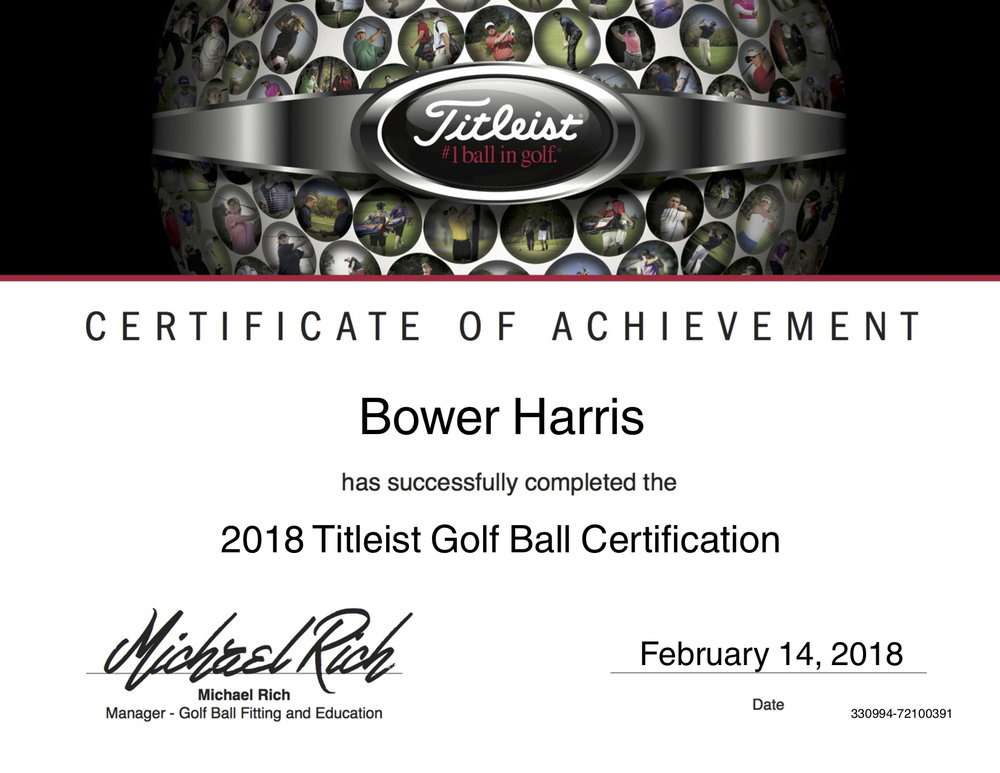 Titleist Ball 2018.jpg