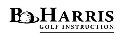 BoHarris_GolfInstructions-01.jpg