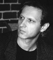 Alexei Moskalenko.jpg