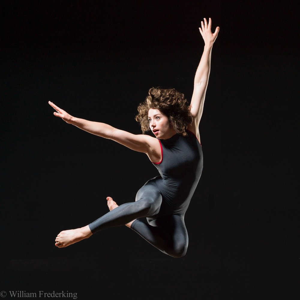 Adult Dance Classes in San Antonio - ballet, contemporary, pilates