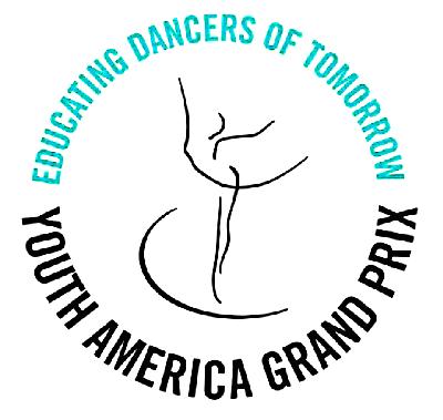 logo-yagp.png