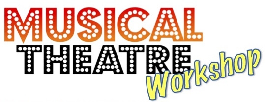 Musical Theatre Workshop San Antonio Texas, Musical Theatre Class
