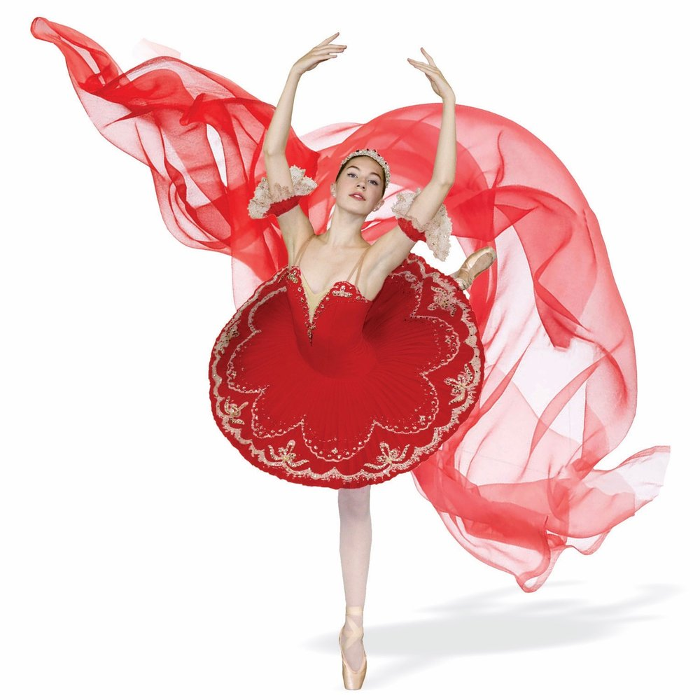 Events - Master classes, auditions, Summer dance Programs in San