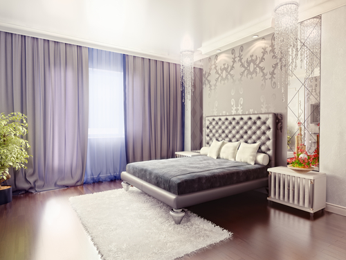 HABILLAGE DE LIT ET FENÊTRES    Nous vous proposons une gamme de linges de maison ainsi qu'un large éventail de stores sur mesure! Le tout pour réaliser un décor combinant style et confort avec un impact visuel frappant. Un véritable atout décoratif!