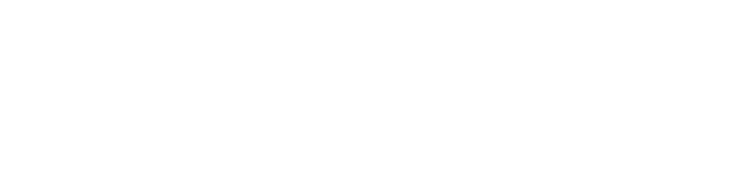 Spirit Sound & Light