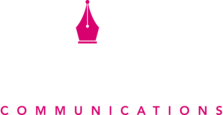 Ad Hoc Communications