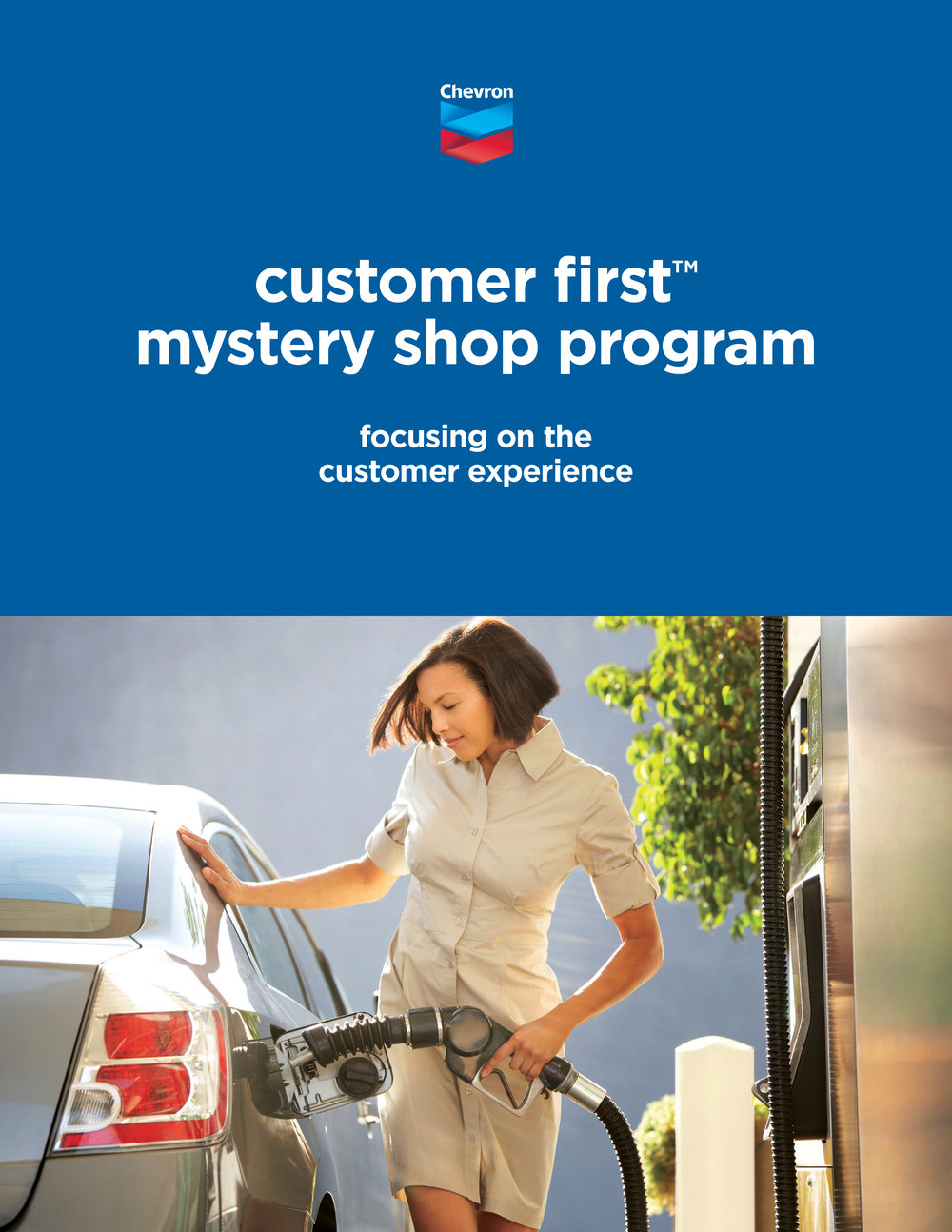 Customer First Cover.jpg