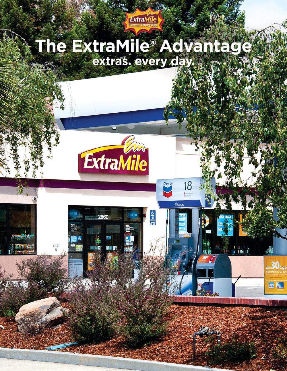 ExtraMile Advantage-1.jpg