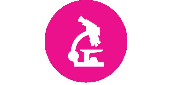 Biotechnology - Molecular DevicesVarian