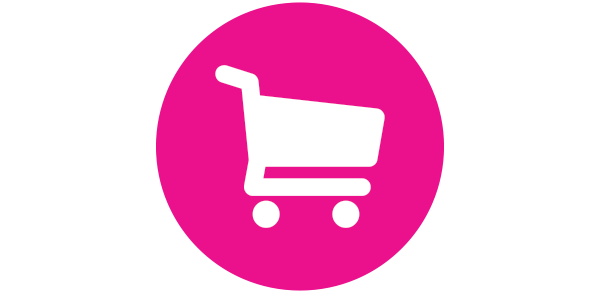 Retail - 24 Hour FitnessExtraMile Convenience StoresSafeway