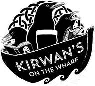 Kirwans On The Wharf