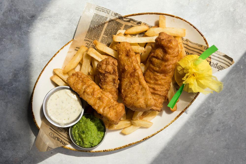 kirwans-40-food-fishandchips.jpg