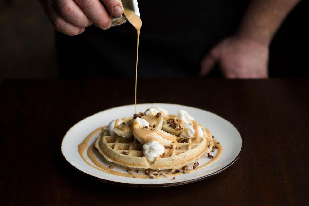 kirwans-11-food-waffle.jpg