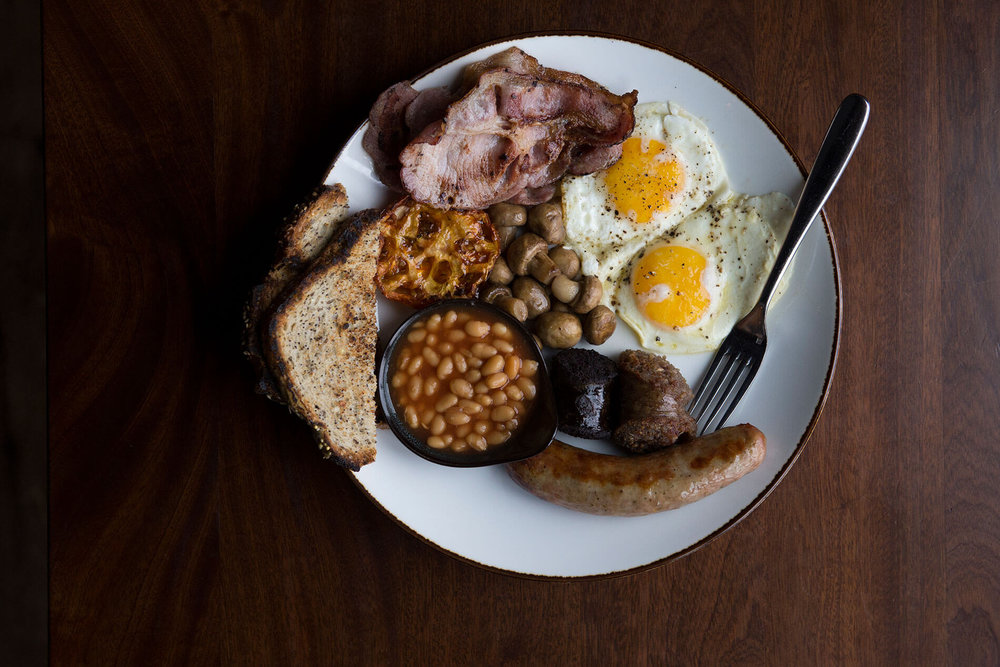 kirwans-17-irish-breakfaast.jpg