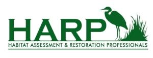 HARP Logo (1).jpg