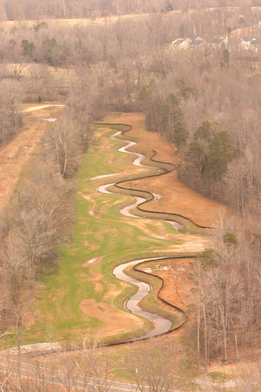 1 Reedy Fork Stream Restoration.jpg