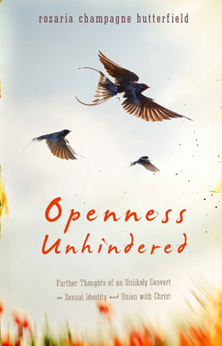 openness-unhindered.jpg