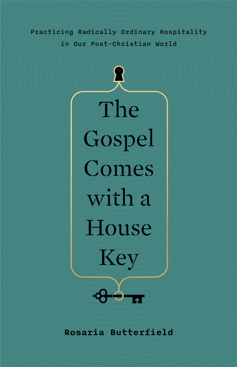 Gospel-Comes-with-a-House-Key.jpg
