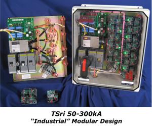 TSri50-300kA.png
