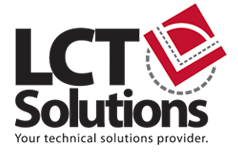 LCT Solutions