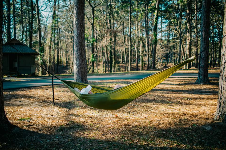 Geaux hammock kiroli park.jpg