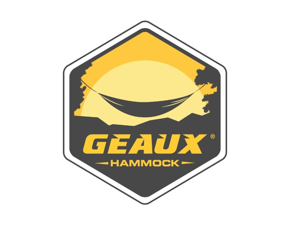 GeauxHammock-logo-01 (4).jpg