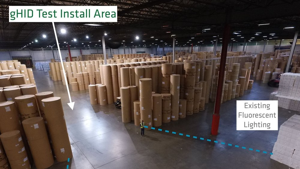 uploads_images_gallery_main_warehouse_05.jpg