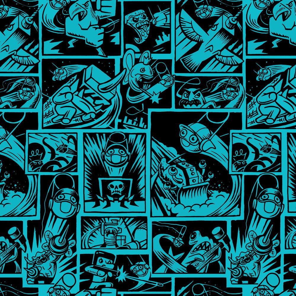 Teal_Comic.jpg