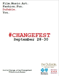 2018 Chicago ChangeFest save the date image.jpg