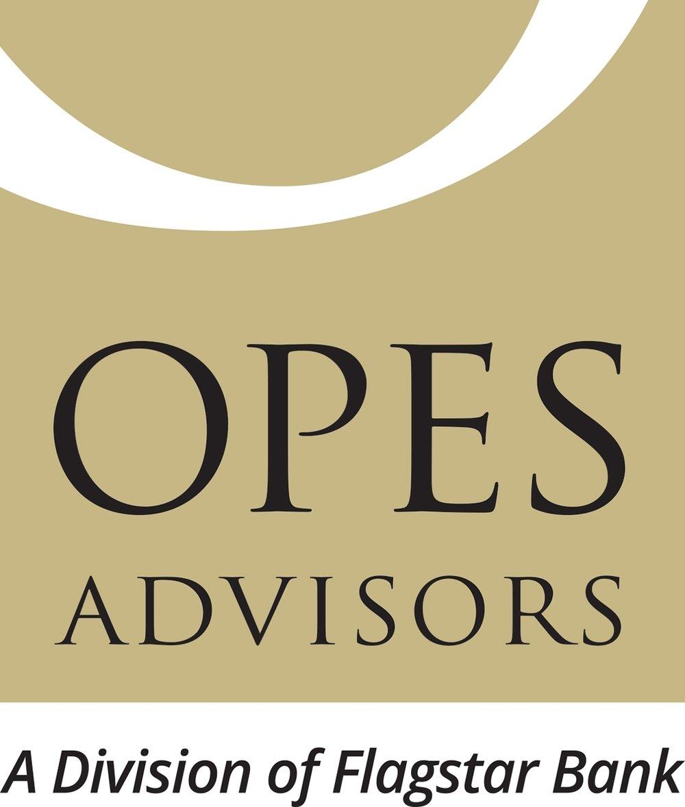 OA Logo.jpg