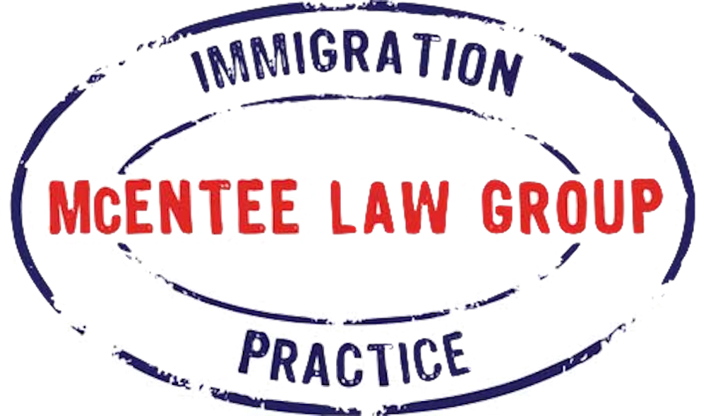McEntee Law Group