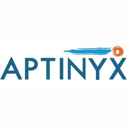 Aptinyx - Evanston, IL.