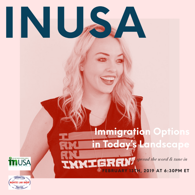 INUSA-Fiona-Mcentee-Immigration-Speaker-Series.png