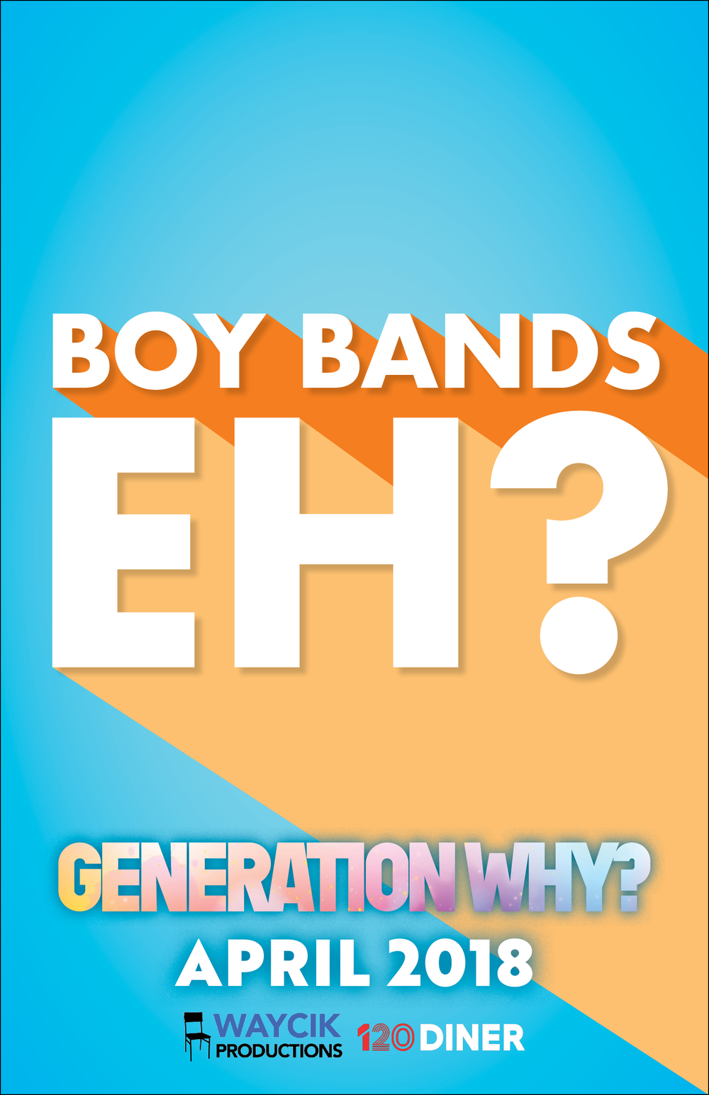 Teaser - Boy Bands.png