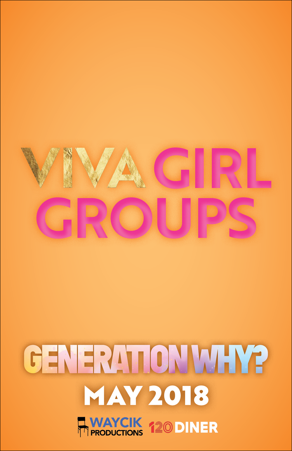 Teaser - Girl Groups.png