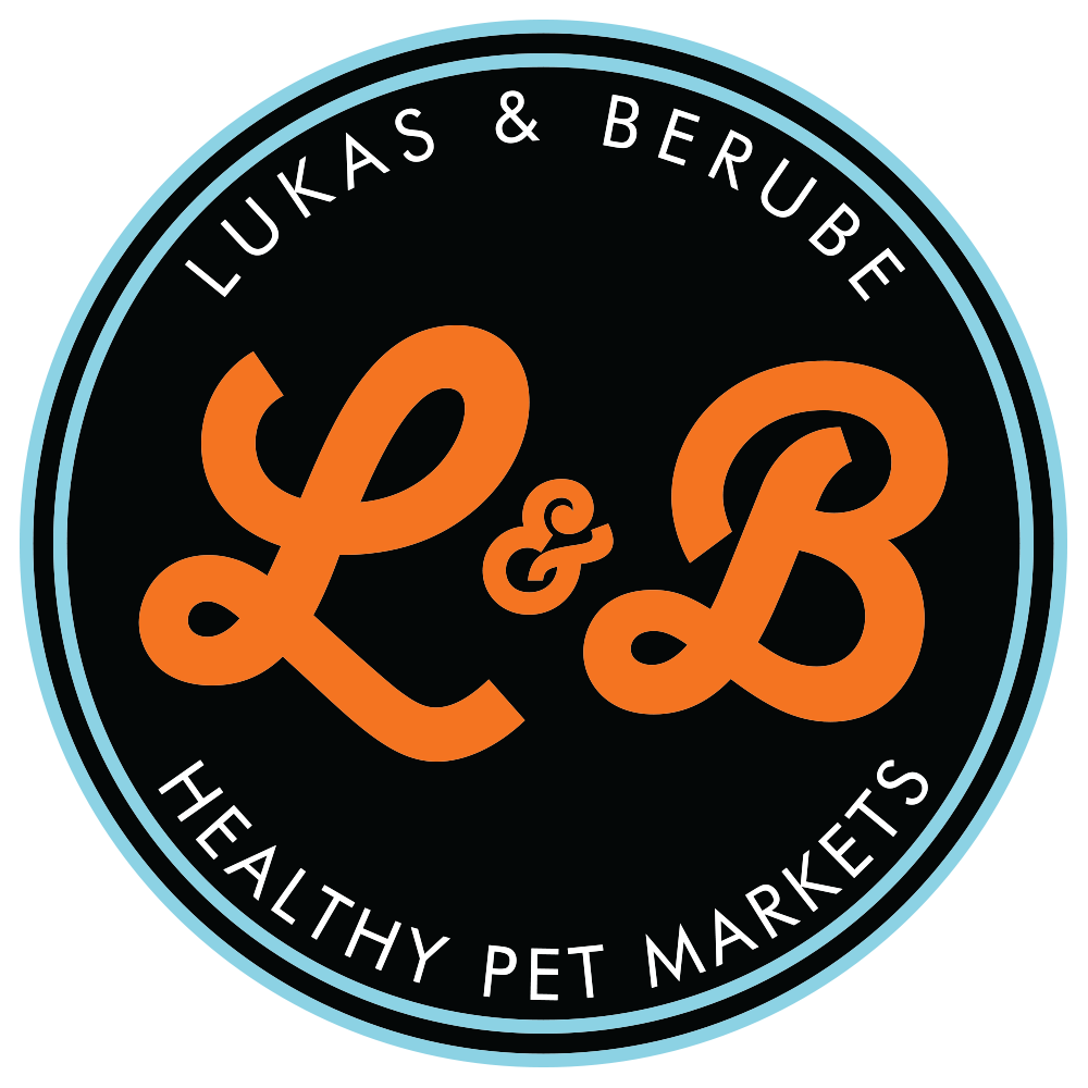 Lukas & Berube Healthy Pet Markets