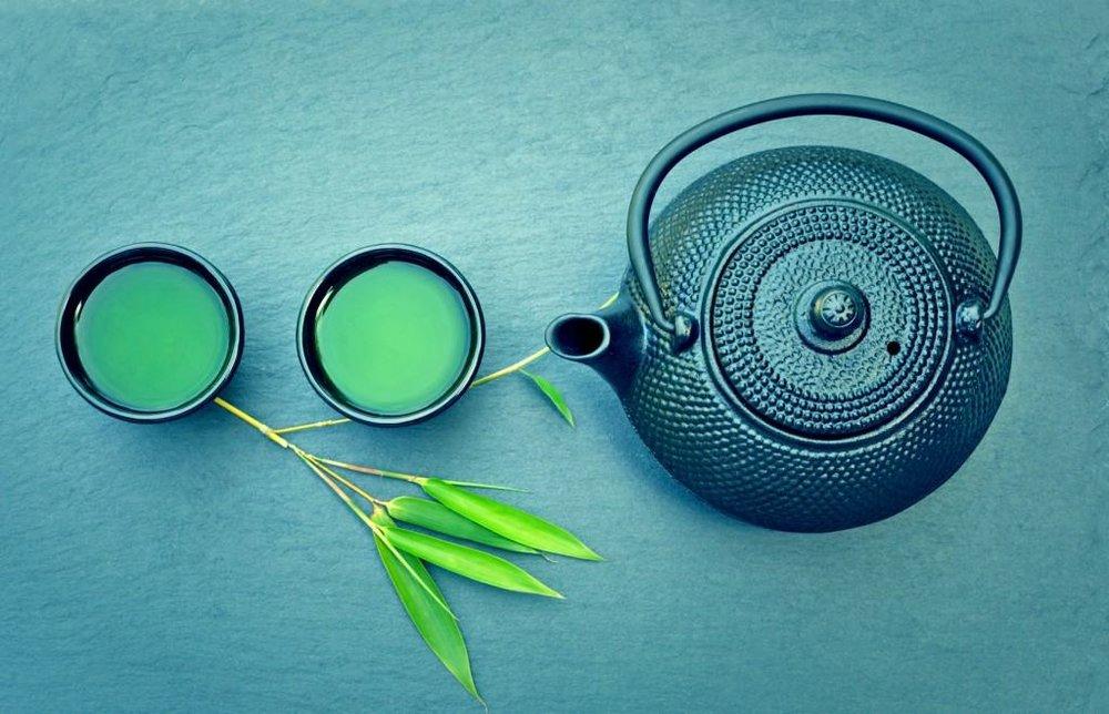 green-tea-1024x659.jpg