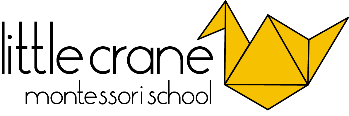 Little Crane Montessori School