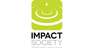 impact-society-logo.png