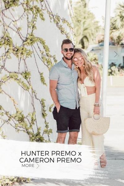 HUNTER PREMO xCAMERON PREMO.jpg