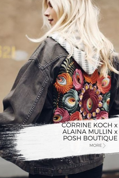 CORRINE KOCH xALAINA MULLIN xPOSH BOUTIQUE.jpg