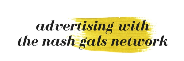 advertising with the nash gals network.jpg