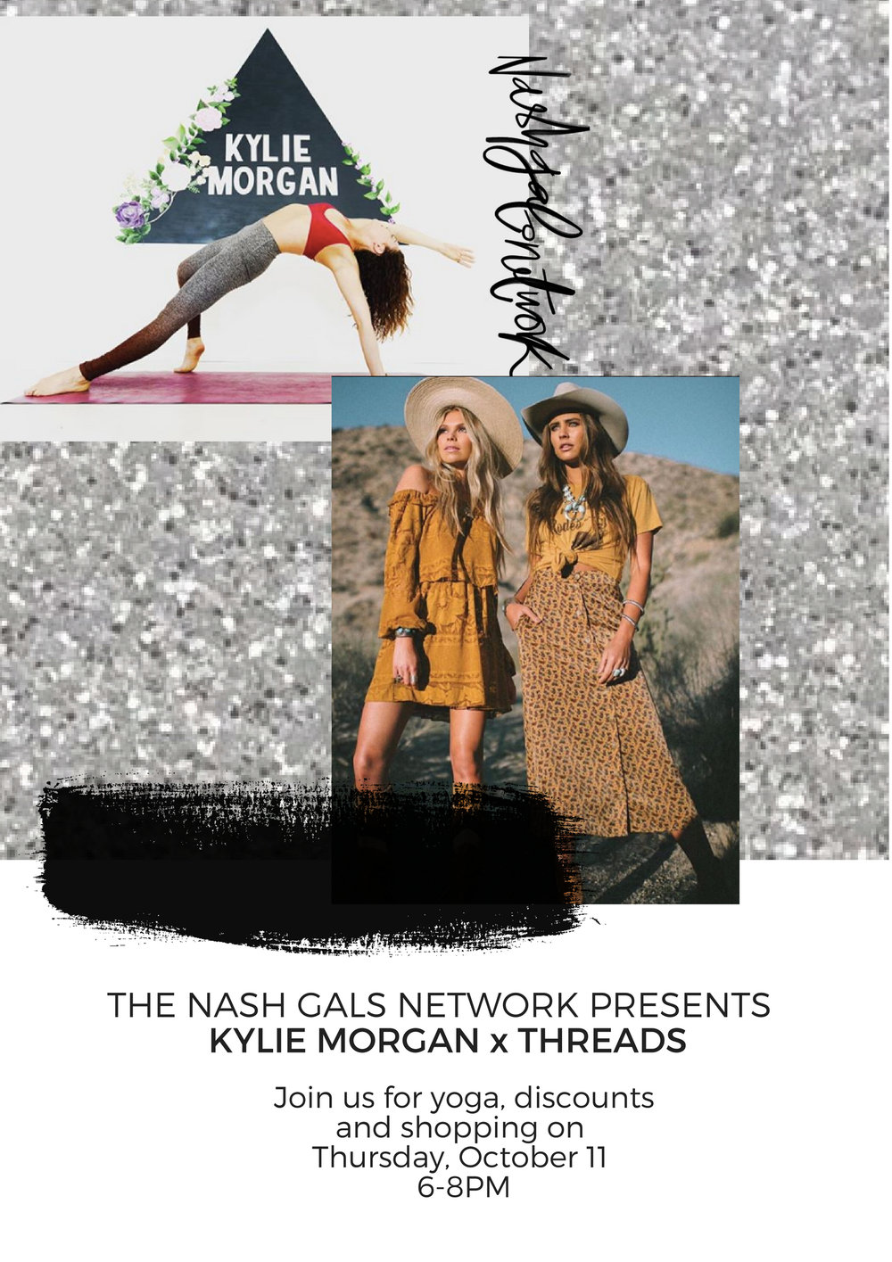 THE NASH GALS NETWORK PRESENTS.jpg