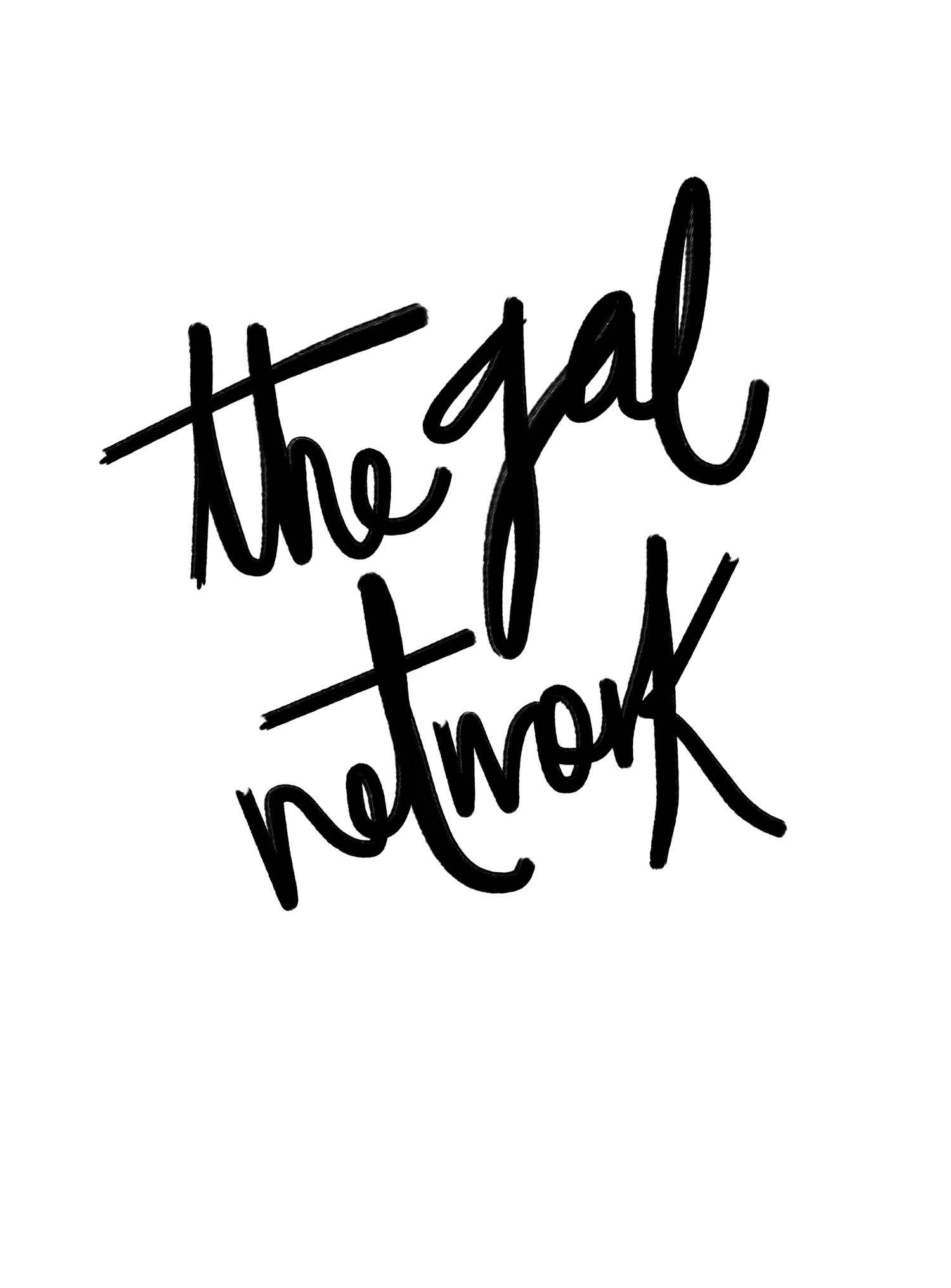 The Gal Network