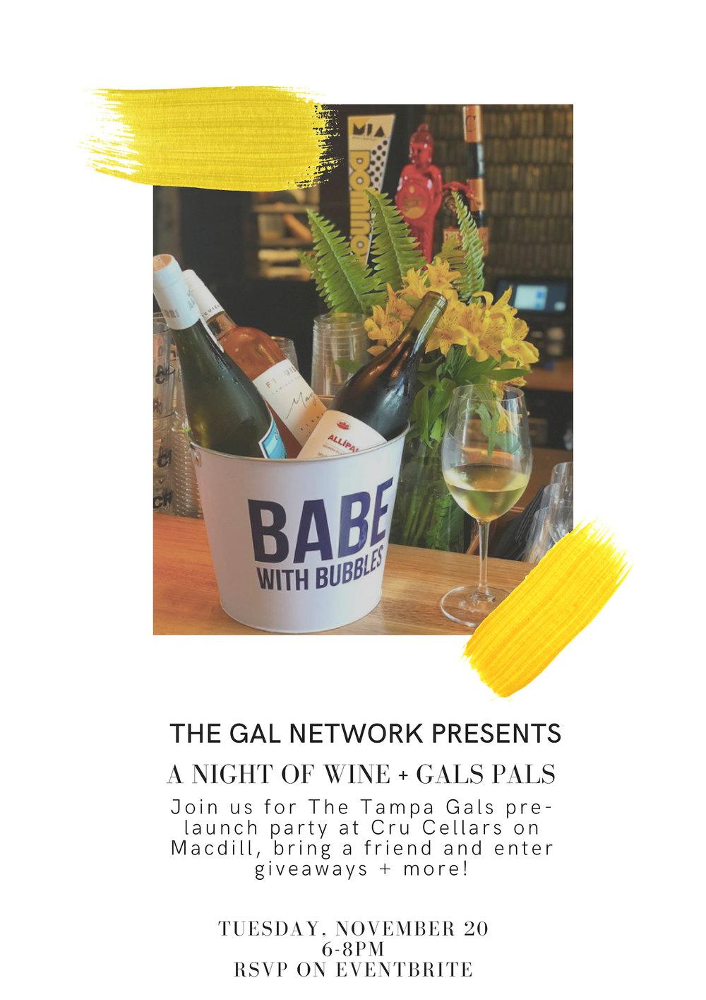 THE NASH GALS NETWORK PRESENTS (2).jpg