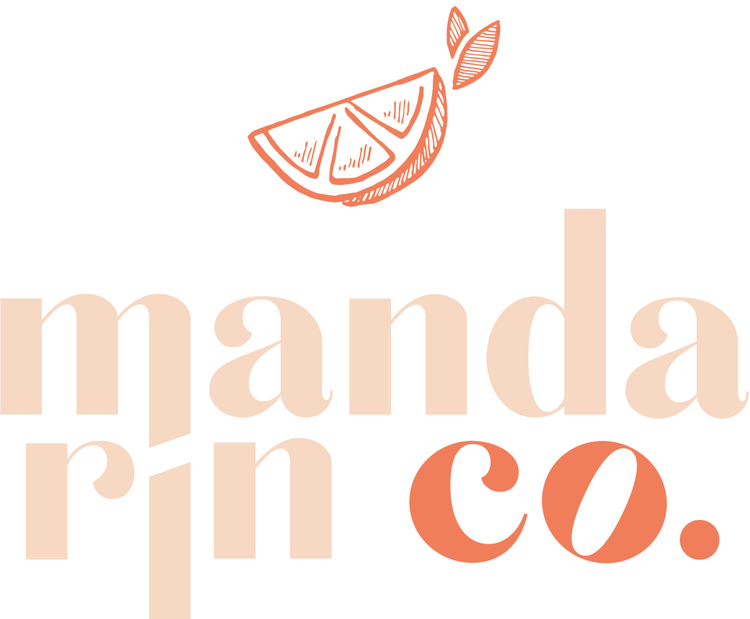 Manda Rin Co.