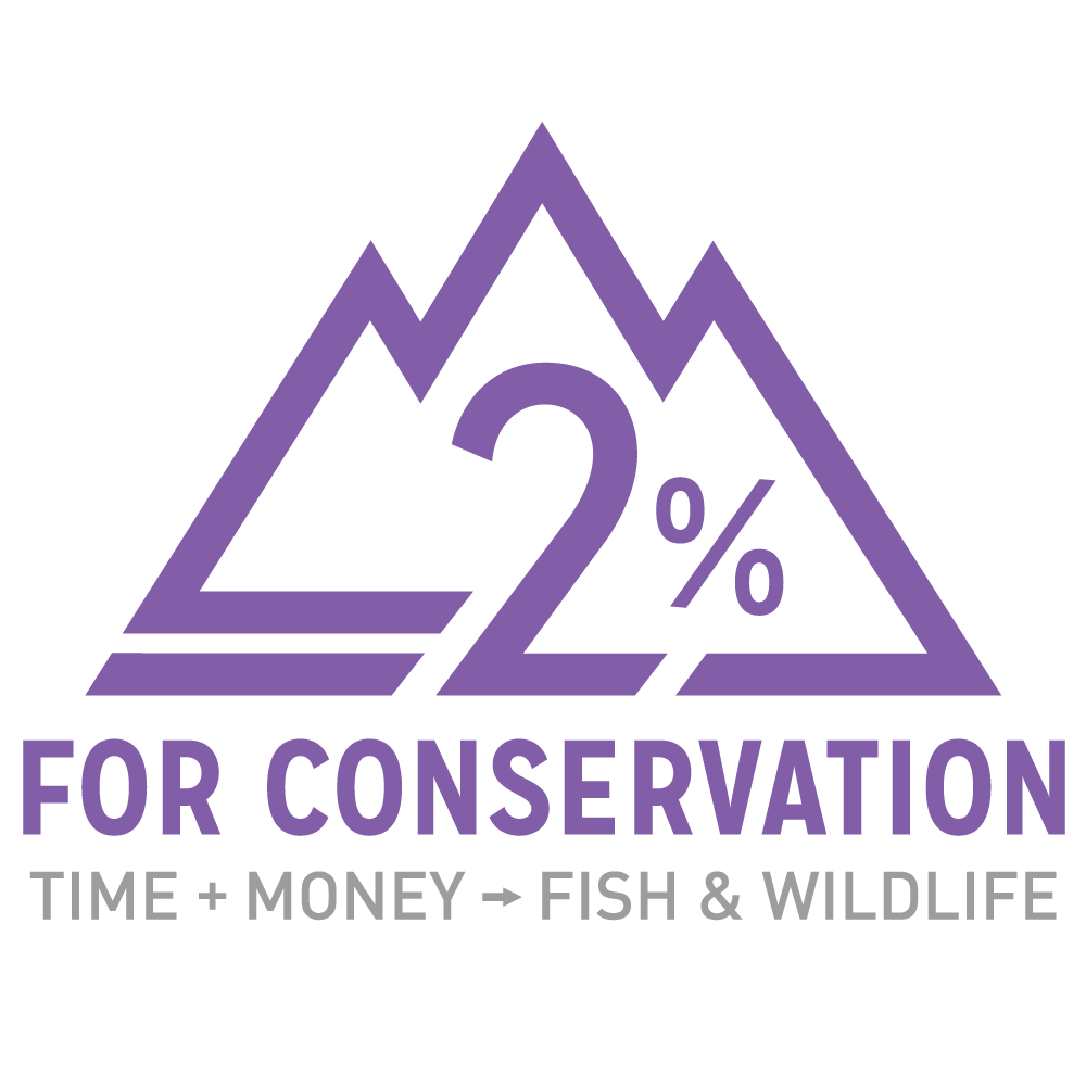 2%-For-Conservation-Logo.png