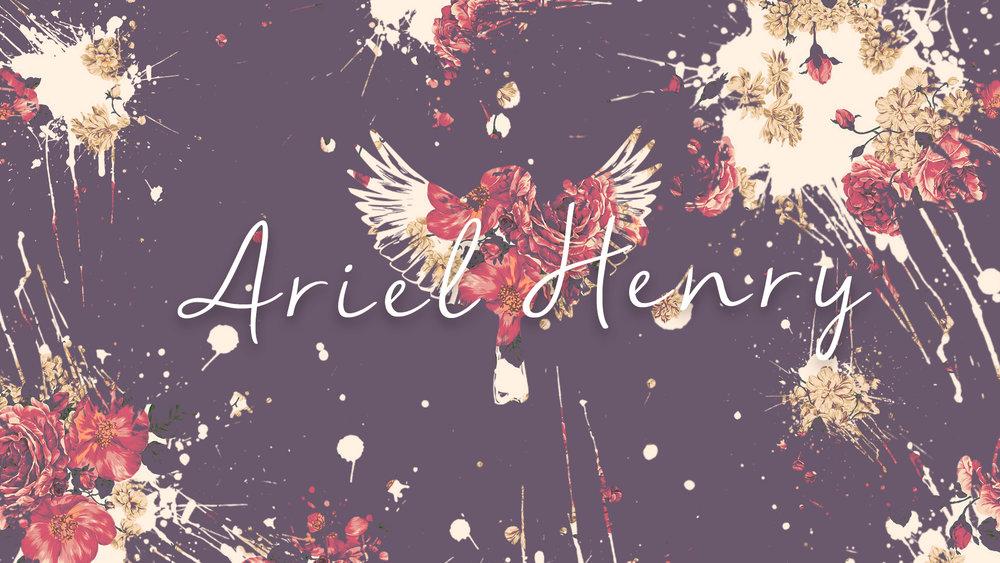 AHenry_Take3.jpg